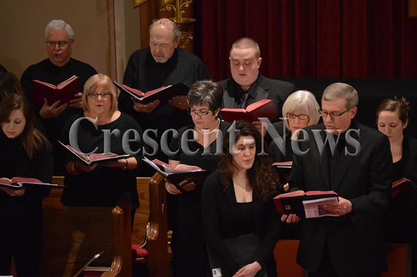 03-25-16 NEWS Community Good Friday Services