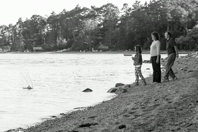 Abbott-Family-31.jpg