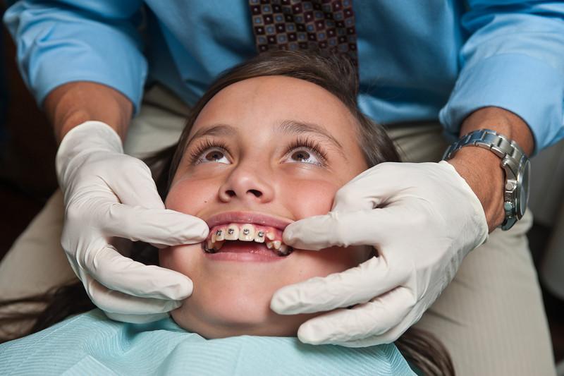 Dental: Mtn. High