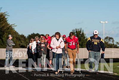 9-8-17 Garber Varsity Football
