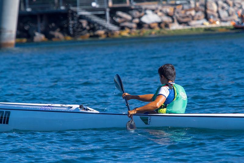 2018-09-22 · Copa Abanca de Kayak de Mar · 0432.jpg