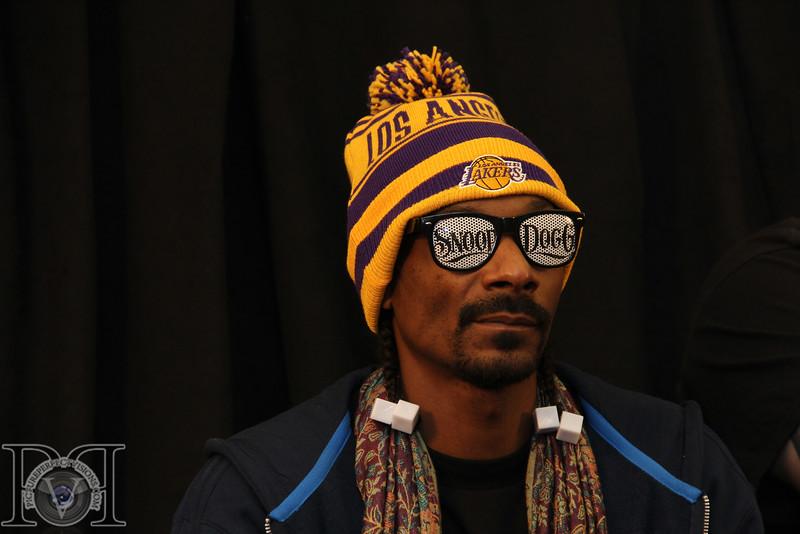 Snoop Dog n Wiz 120.jpg