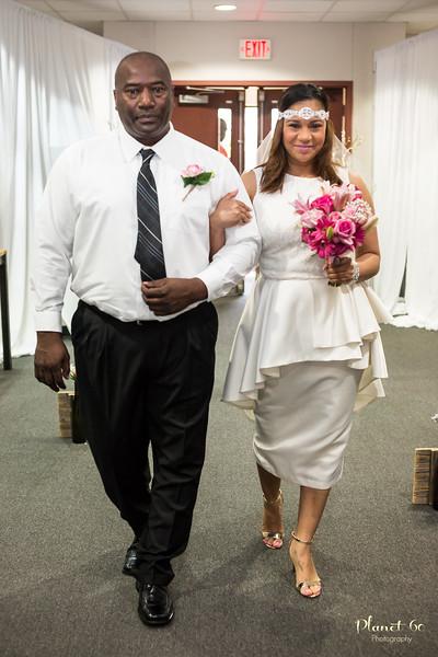 CJ & Danyelle's Wedding Day-80.jpg