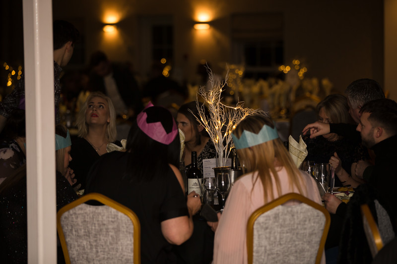 Lloyds_pharmacy_clinical_homecare_christmas_party_manor_of_groves_hotel_xmas_bensavellphotography (20 of 349).jpg