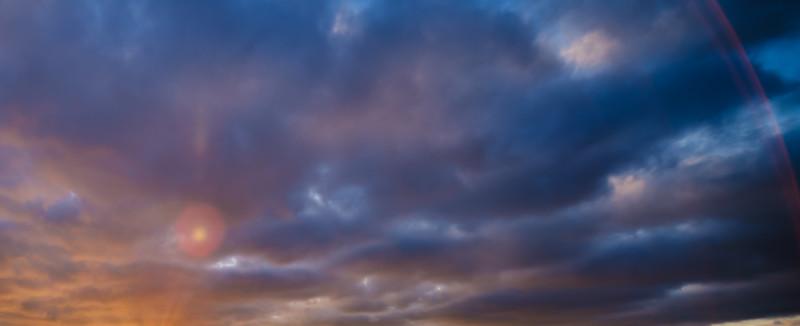 022019-sunrise-041.jpg