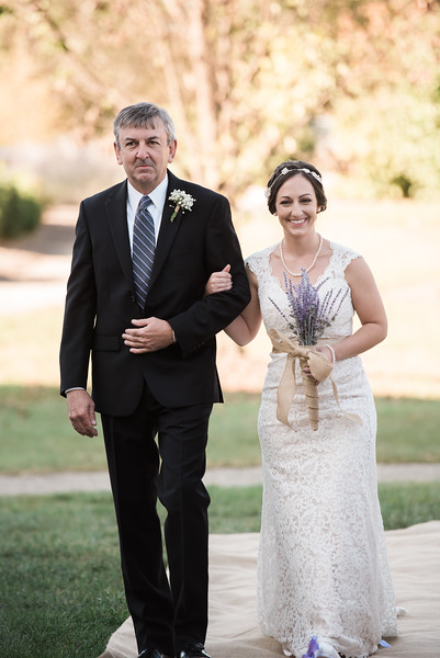 Wright Wedding-384.jpg