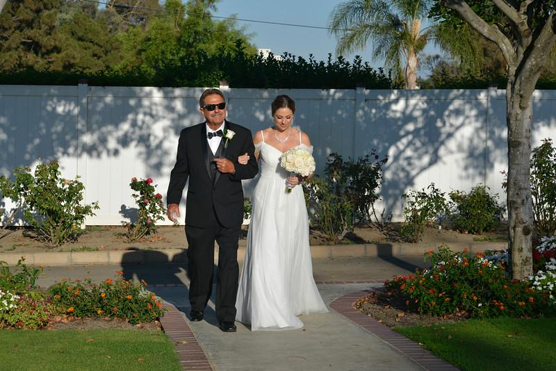 Laura_Chris_wedding-90.jpg