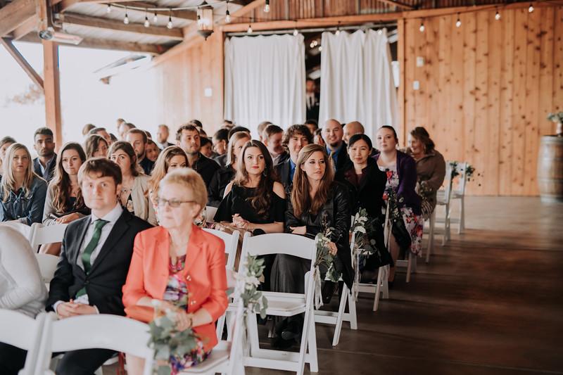 Seattle Wedding Photographer-711.jpg