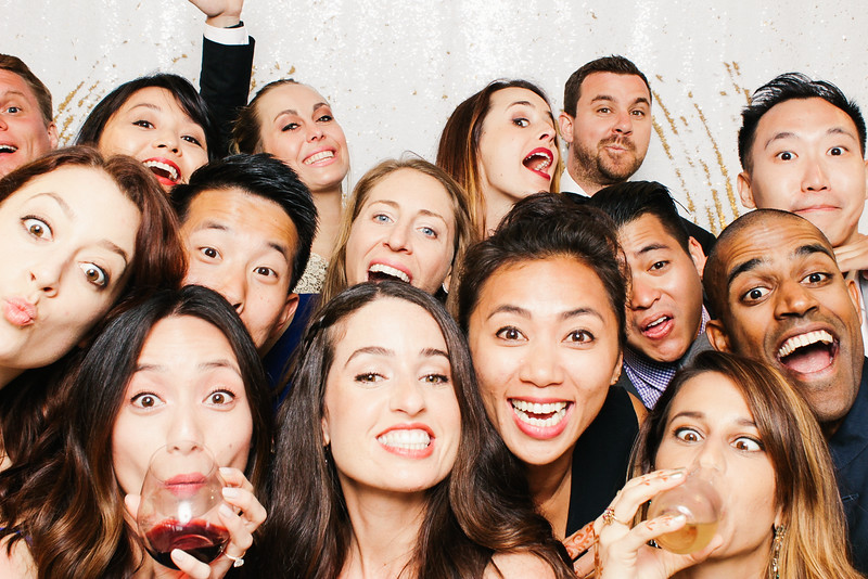 photo booth (104 of 417).jpg