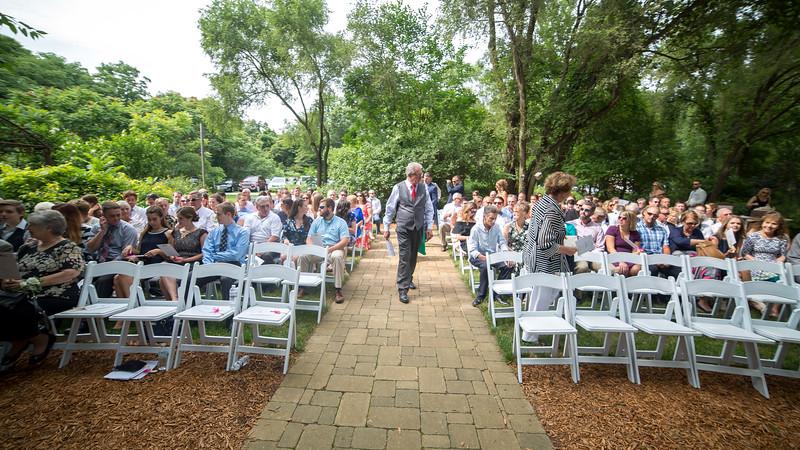 Garrett & Lisa Wedding (214).jpg