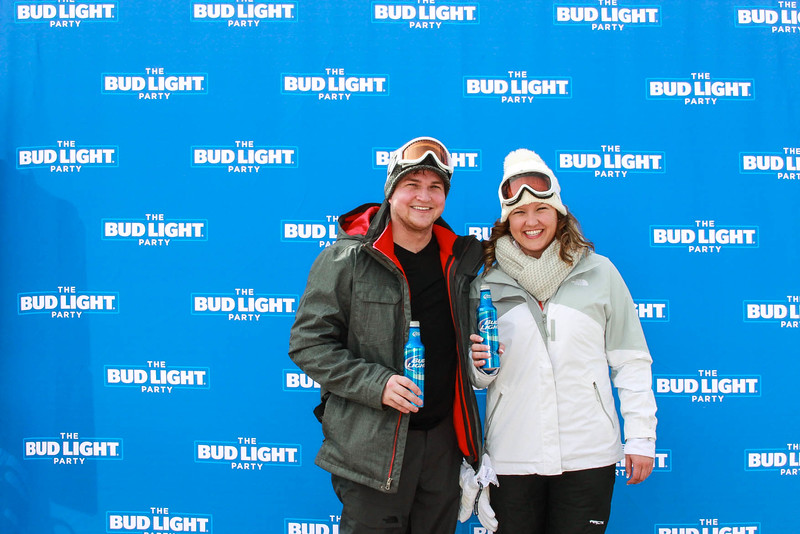 Spring Back To Vail with BudLight-11.jpg