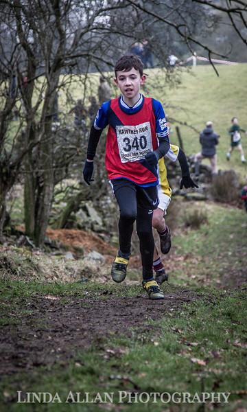 Rawthey Run -197.jpg