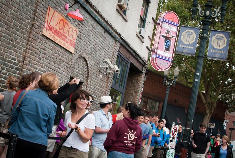 Portland 201208 Voodoo Doughnuts (2).jpg