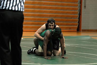 WJ Wrestling