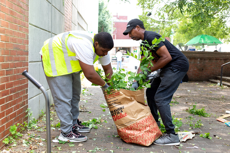20190604_Germantown Clean up_Margo Reed Photo-5.jpg