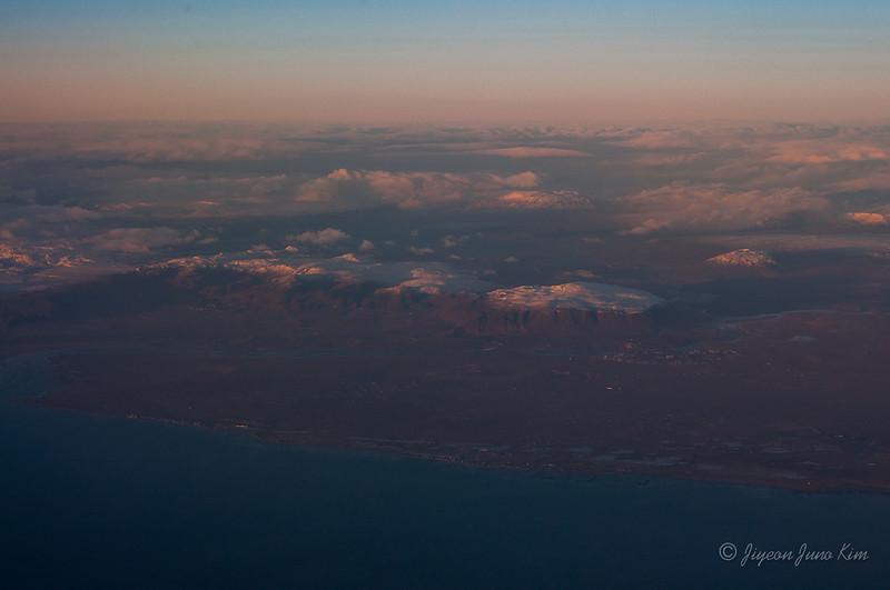 Iceland-aerial-view-0297.jpg