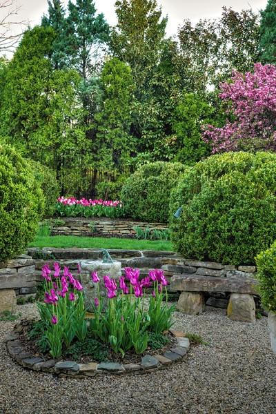 Garden 1, 309.jpg