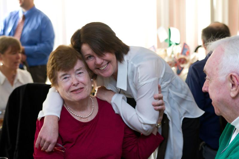 Betty Mohan 80th Birthday Party 129.jpg