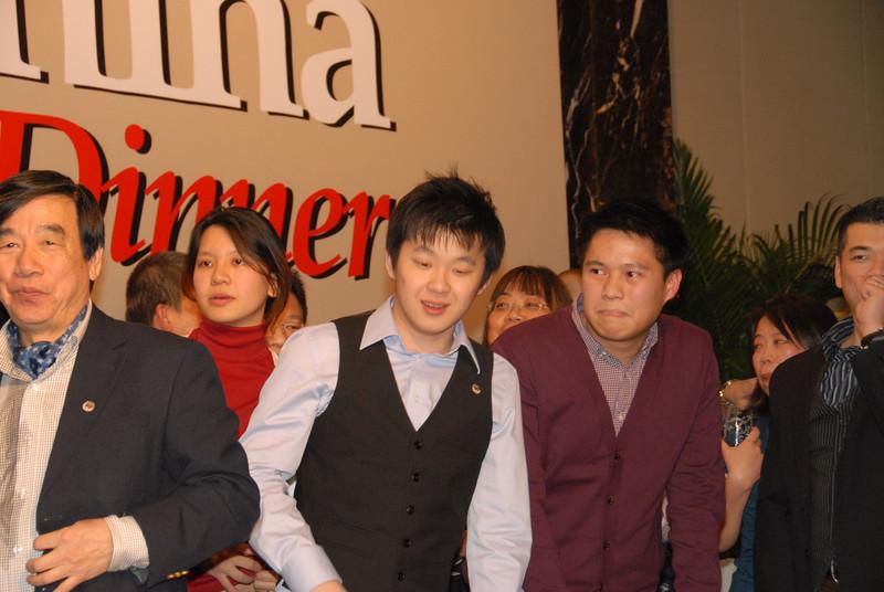 [20120107] MAYCHAM China 2012 Annual Dinner (155).JPG