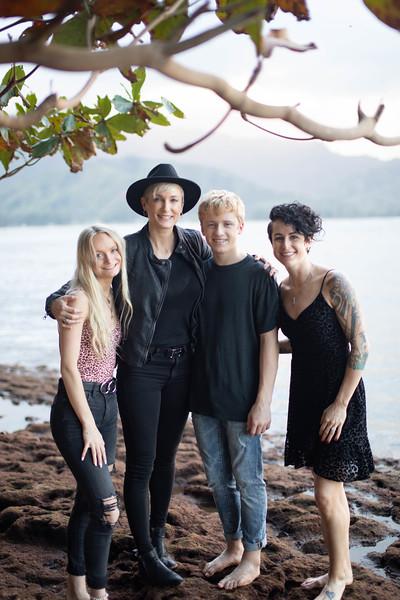kauai family photos-71.jpg
