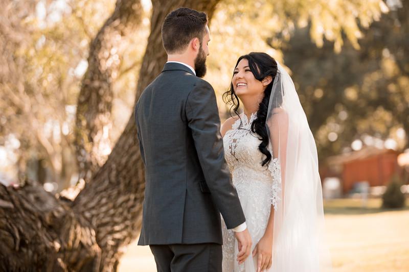 KaylaDusten-Wedding-0128.jpg