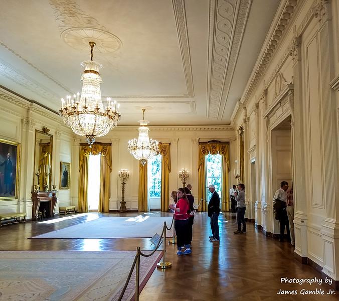 White-House-Tour-115542.jpg