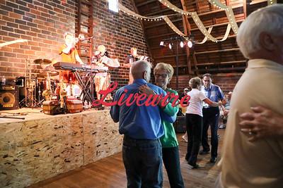 Barn Dance 8-1-21