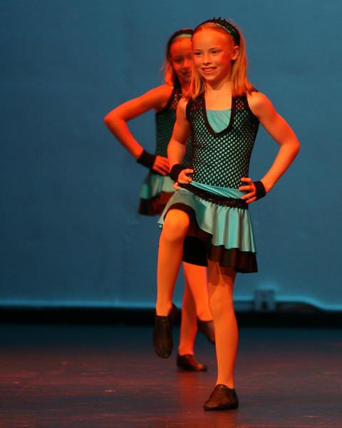 dance  9976.jpg