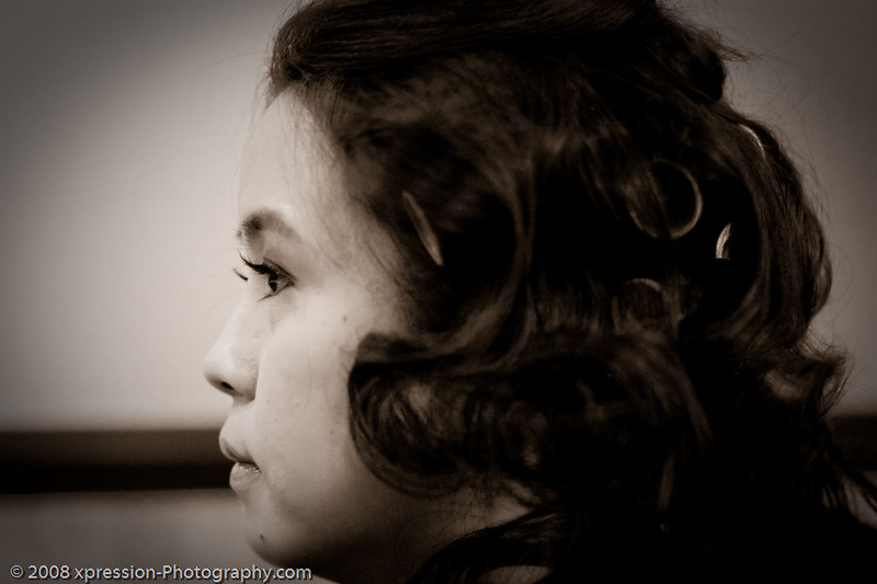 Angel & Jimmy's Wedding ~ Getting Ready_0122.jpg
