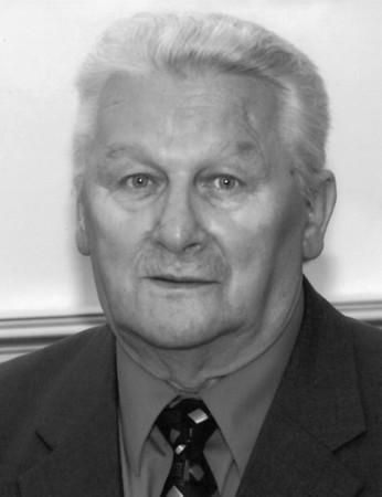 Maciorowski Jan bw