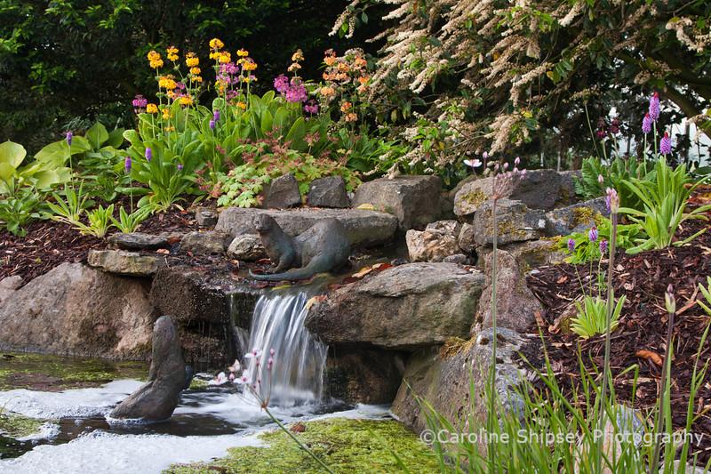 The Organic Gardens, Holt Farm-2687.jpg