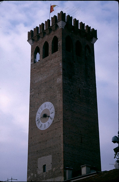 Italy1_008.jpg