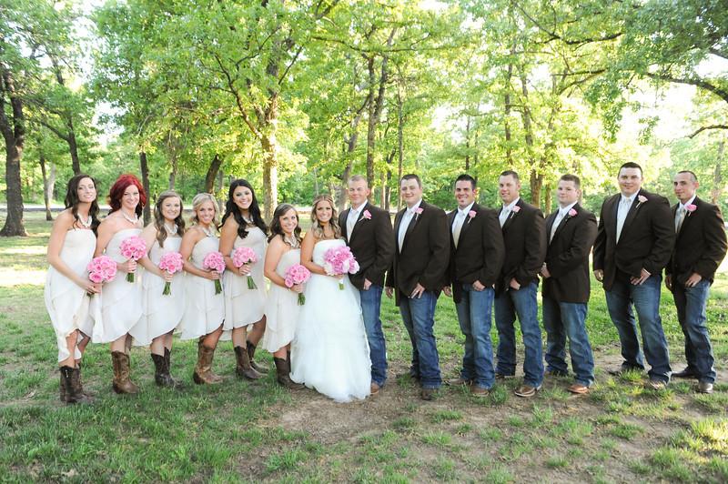 wedding_628.jpg