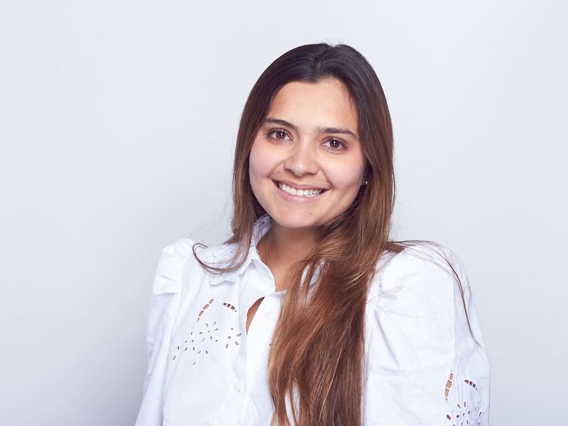 Isabela cabrera-VRTLPRO Headshots-0065.jpg