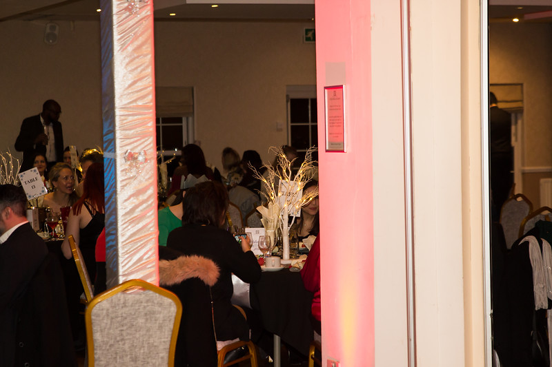 Lloyds_pharmacy_clinical_homecare_christmas_party_manor_of_groves_hotel_xmas_bensavellphotography (182 of 349).jpg