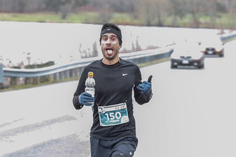 St-Law Marathon-2019-70.jpg