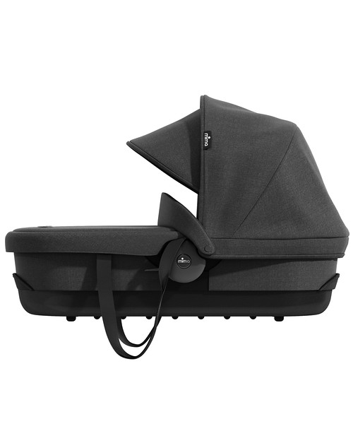 Mima_Xari_Product_Shot_Sport_Black_Carrycot_Flap.jpg