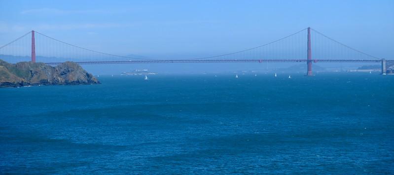 California Day 9 Golden Gate 06-03-2017 133.JPG