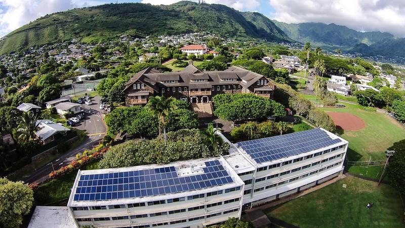 campus and facilities.jpg