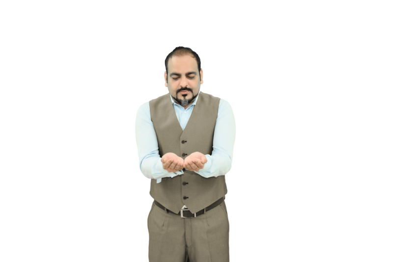 Dr Prem Jagyasi PSR PNG119.png