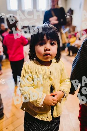 © Bach to Baby 2018_Alejandro Tamagno_Docklands_2018-04-13 038.jpg