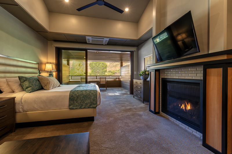 Real Estate Photography Gallery