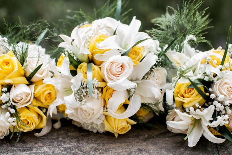 2015_HerrickWedding_3 - Wedding Party_205.jpg
