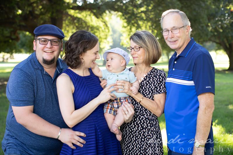 Emmitt and Grandparents-41.jpg