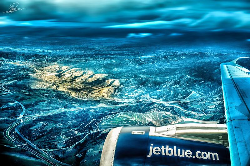 Jetblue AD.jpg