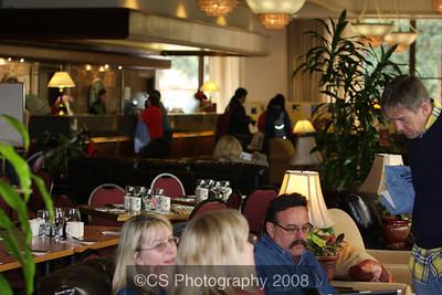 Miscellaneous Photos-BMDCA 2009