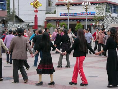 Jiulong 九龙 200608