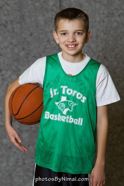 JCC_Basketball_2010-12-05_15-36-4508.jpg