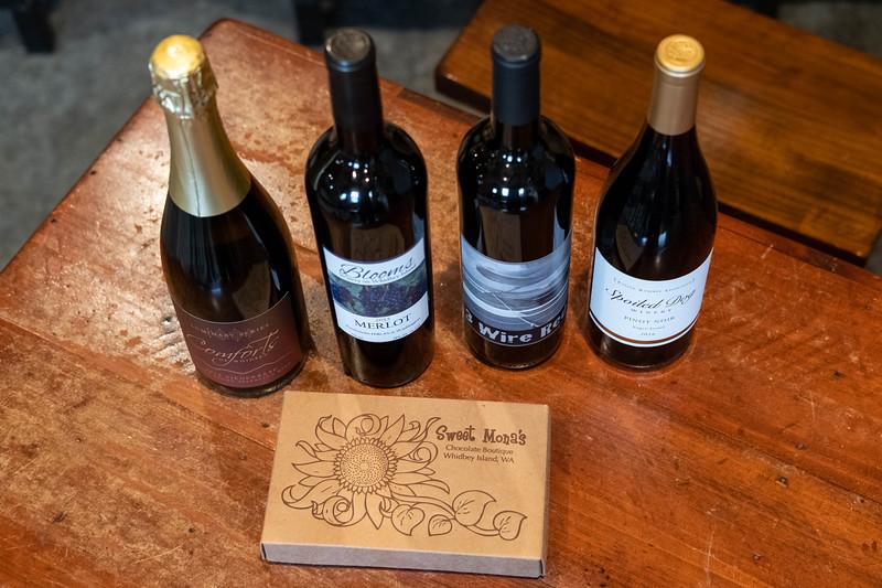 Wine and Chocolate_033.jpg