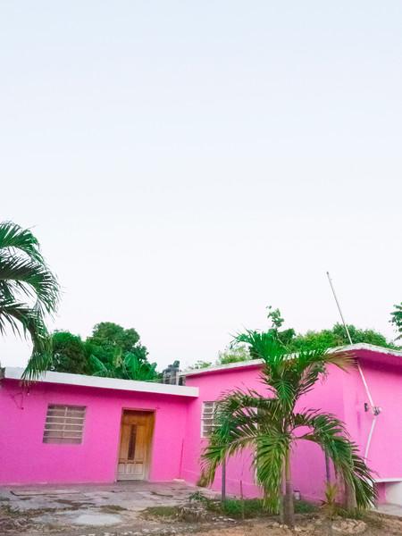 felipe carrillo puerto pink.jpg